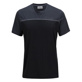 Peak Performance Rucker t-shirt Heren blauw